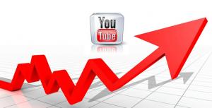 como vender pelo youtube